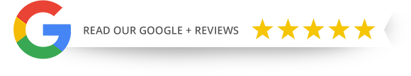 Read our Google+ Reviews